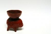 4_keramika-2013-040.jpg